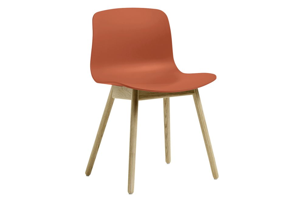 https://res.cloudinary.com/clippings/image/upload/t_big/dpr_auto,f_auto,w_auto/v3/products/aac12-dining-chair-hay-wood-matt-oak-hay-plastic-orange-hay-hee-welling-hay-clippings-11203980.jpg
