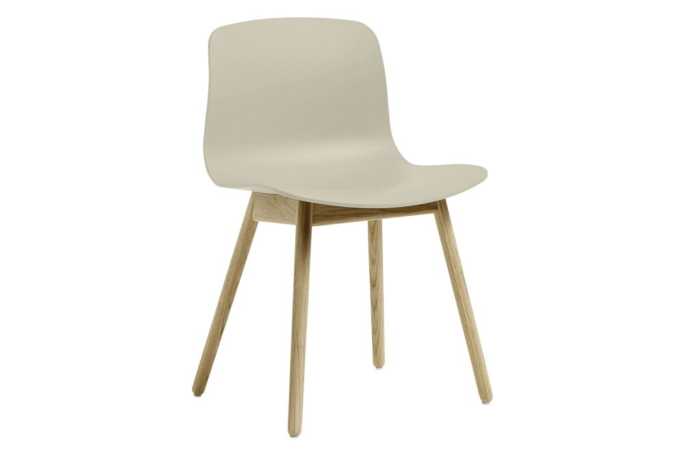 https://res.cloudinary.com/clippings/image/upload/t_big/dpr_auto,f_auto,w_auto/v3/products/aac12-dining-chair-hay-wood-matt-oak-hay-plastic-pastel-green-hay-hee-welling-hay-clippings-11203981.jpg