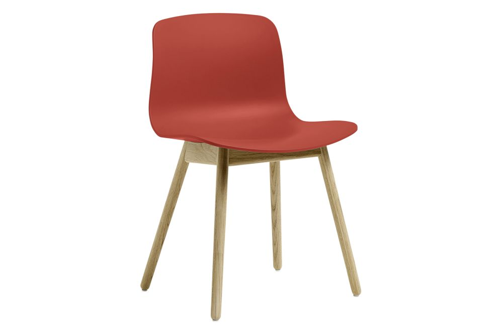 https://res.cloudinary.com/clippings/image/upload/t_big/dpr_auto,f_auto,w_auto/v3/products/aac12-dining-chair-hay-wood-matt-oak-hay-plastic-warm-red-hay-hee-welling-hay-clippings-11203983.jpg