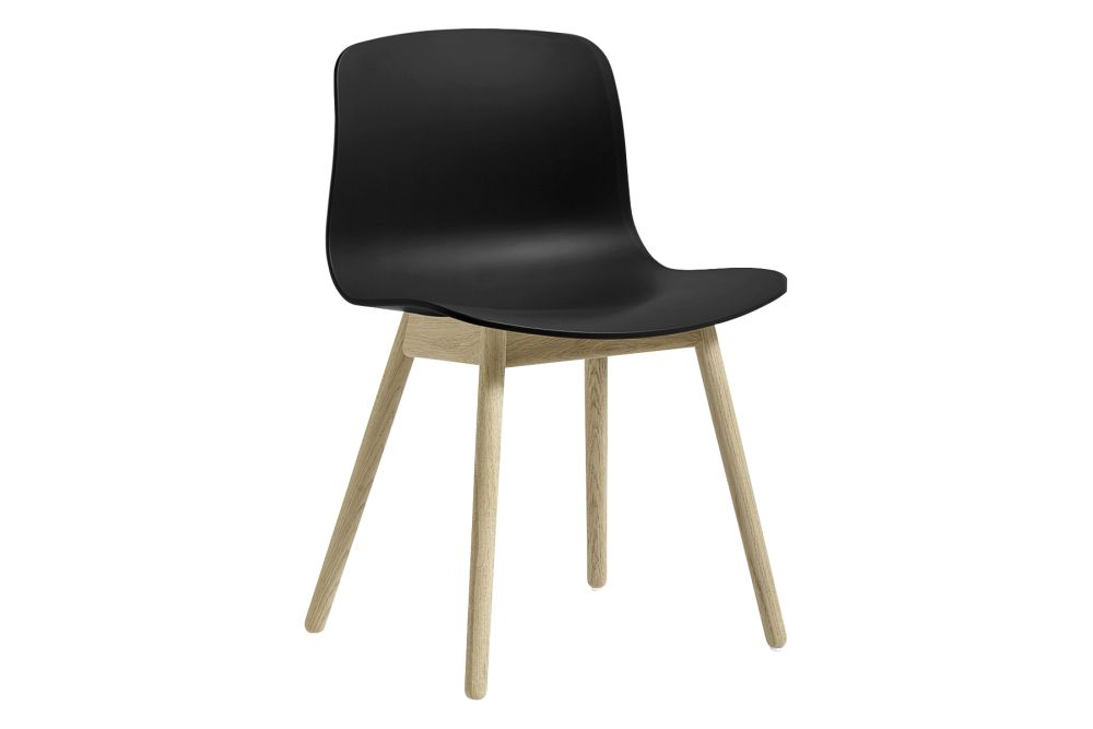https://res.cloudinary.com/clippings/image/upload/t_big/dpr_auto,f_auto,w_auto/v3/products/aac12-dining-chair-hay-wood-soaped-oak-hay-plastic-black-hay-hee-welling-hay-clippings-11203934.jpg