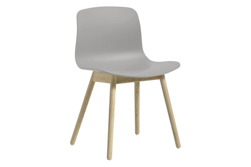https://res.cloudinary.com/clippings/image/upload/t_big/dpr_auto,f_auto,w_auto/v3/products/aac12-dining-chair-hay-wood-soaped-oak-hay-plastic-concrete-grey-hay-hee-welling-hay-clippings-11203952.jpg