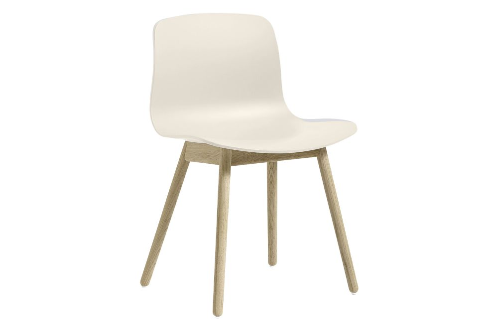 https://res.cloudinary.com/clippings/image/upload/t_big/dpr_auto,f_auto,w_auto/v3/products/aac12-dining-chair-hay-wood-soaped-oak-hay-plastic-cream-white-hay-hee-welling-hay-clippings-11203953.jpg