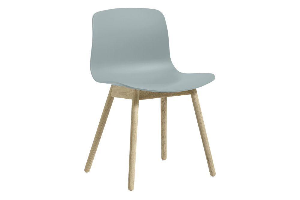 https://res.cloudinary.com/clippings/image/upload/t_big/dpr_auto,f_auto,w_auto/v3/products/aac12-dining-chair-hay-wood-soaped-oak-hay-plastic-dusty-blue-hay-hee-welling-hay-clippings-11203954.jpg