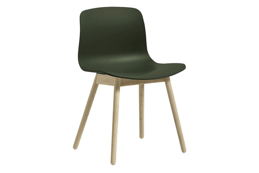 https://res.cloudinary.com/clippings/image/upload/t_big/dpr_auto,f_auto,w_auto/v3/products/aac12-dining-chair-hay-wood-soaped-oak-hay-plastic-green-hay-hee-welling-hay-clippings-11203956.jpg