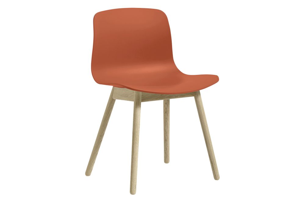 https://res.cloudinary.com/clippings/image/upload/t_big/dpr_auto,f_auto,w_auto/v3/products/aac12-dining-chair-hay-wood-soaped-oak-hay-plastic-orange-hay-hee-welling-hay-clippings-11203958.jpg
