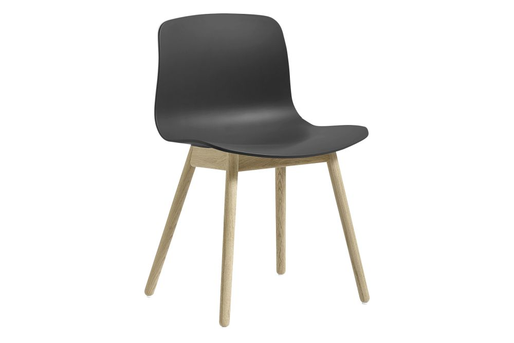 https://res.cloudinary.com/clippings/image/upload/t_big/dpr_auto,f_auto,w_auto/v3/products/aac12-dining-chair-hay-wood-soaped-oak-hay-plastic-soft-black-hay-hee-welling-hay-clippings-11203960.jpg