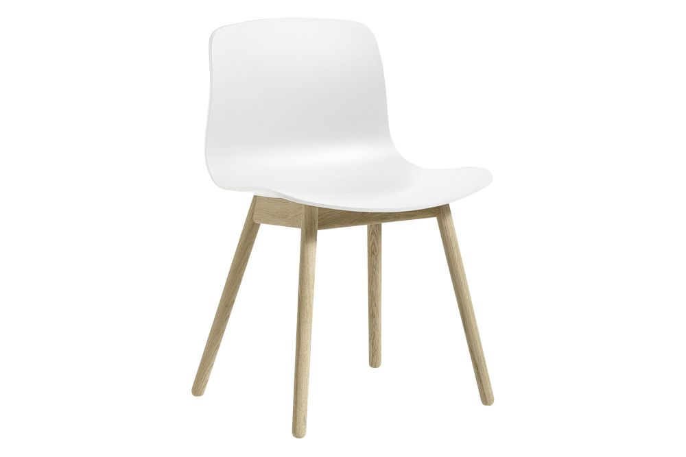 https://res.cloudinary.com/clippings/image/upload/t_big/dpr_auto,f_auto,w_auto/v3/products/aac12-dining-chair-hay-wood-soaped-oak-hay-plastic-white-hay-hee-welling-hay-clippings-11203935.jpg