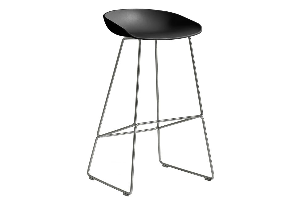 https://res.cloudinary.com/clippings/image/upload/t_big/dpr_auto,f_auto,w_auto/v3/products/aas-38-stool-high-hay-metal-stainless-steel-hay-plastic-black-hay-hee-welling-hay-clippings-11199089.jpg