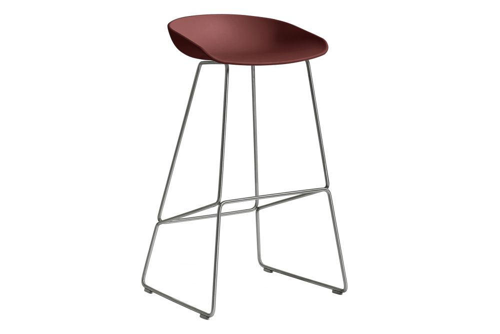 https://res.cloudinary.com/clippings/image/upload/t_big/dpr_auto,f_auto,w_auto/v3/products/aas-38-stool-high-hay-metal-stainless-steel-hay-plastic-brick-hay-hee-welling-hay-clippings-11199090.jpg