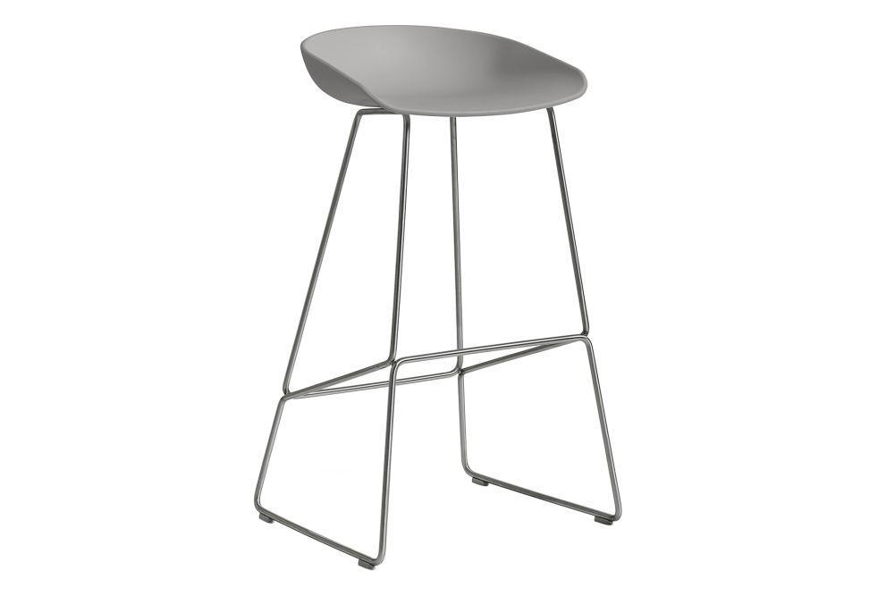 https://res.cloudinary.com/clippings/image/upload/t_big/dpr_auto,f_auto,w_auto/v3/products/aas-38-stool-high-hay-metal-stainless-steel-hay-plastic-concrete-grey-hay-hee-welling-hay-clippings-11199091.jpg