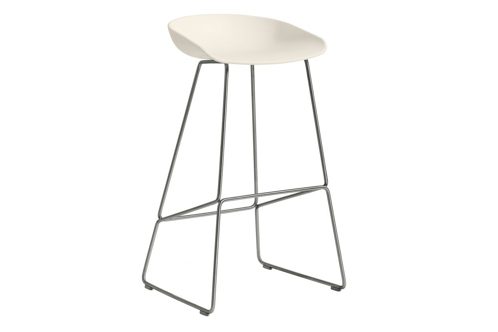 https://res.cloudinary.com/clippings/image/upload/t_big/dpr_auto,f_auto,w_auto/v3/products/aas-38-stool-high-hay-metal-stainless-steel-hay-plastic-cream-white-hay-hee-welling-hay-clippings-11199092.jpg