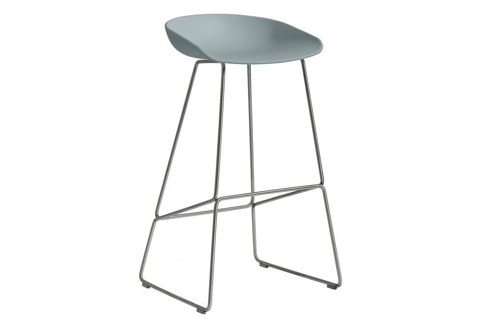 https://res.cloudinary.com/clippings/image/upload/t_big/dpr_auto,f_auto,w_auto/v3/products/aas-38-stool-high-hay-metal-stainless-steel-hay-plastic-dusty-blue-hay-hee-welling-hay-clippings-11199093.jpg