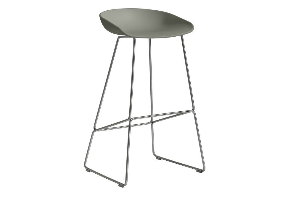 https://res.cloudinary.com/clippings/image/upload/t_big/dpr_auto,f_auto,w_auto/v3/products/aas-38-stool-high-hay-metal-stainless-steel-hay-plastic-dusty-green-hay-hee-welling-hay-clippings-11199094.jpg
