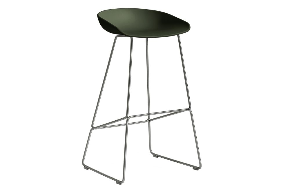 https://res.cloudinary.com/clippings/image/upload/t_big/dpr_auto,f_auto,w_auto/v3/products/aas-38-stool-high-hay-metal-stainless-steel-hay-plastic-green-hay-hee-welling-hay-clippings-11199095.jpg