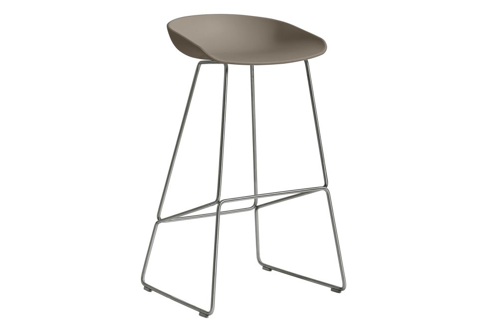 https://res.cloudinary.com/clippings/image/upload/t_big/dpr_auto,f_auto,w_auto/v3/products/aas-38-stool-high-hay-metal-stainless-steel-hay-plastic-khaki-hay-hee-welling-hay-clippings-11199096.jpg