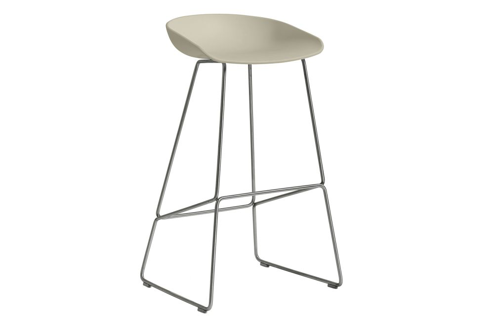 https://res.cloudinary.com/clippings/image/upload/t_big/dpr_auto,f_auto,w_auto/v3/products/aas-38-stool-high-hay-metal-stainless-steel-hay-plastic-pastel-green-hay-hee-welling-hay-clippings-11199098.jpg