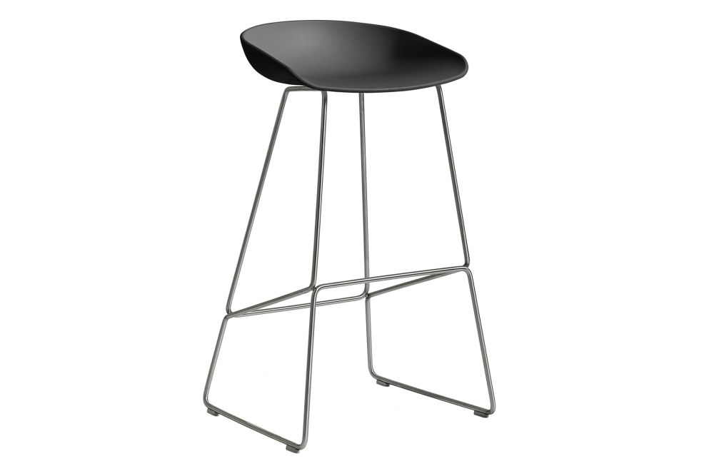 https://res.cloudinary.com/clippings/image/upload/t_big/dpr_auto,f_auto,w_auto/v3/products/aas-38-stool-high-hay-metal-stainless-steel-hay-plastic-soft-black-hay-hee-welling-hay-clippings-11199099.jpg