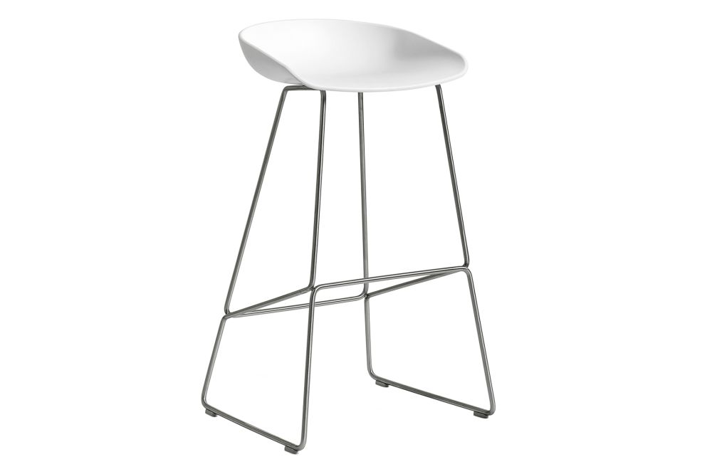 https://res.cloudinary.com/clippings/image/upload/t_big/dpr_auto,f_auto,w_auto/v3/products/aas-38-stool-high-hay-metal-stainless-steel-hay-plastic-white-hay-hee-welling-hay-clippings-11199101.jpg
