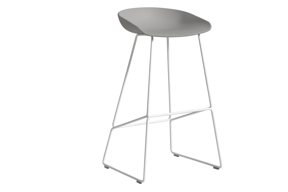 https://res.cloudinary.com/clippings/image/upload/t_big/dpr_auto,f_auto,w_auto/v3/products/aas-38-stool-high-hay-metal-white-hay-plastic-concrete-grey-hay-hee-welling-hay-clippings-11199104.jpg