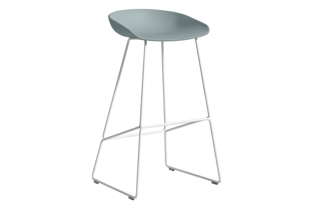 https://res.cloudinary.com/clippings/image/upload/t_big/dpr_auto,f_auto,w_auto/v3/products/aas-38-stool-high-hay-metal-white-hay-plastic-dusty-blue-hay-hee-welling-hay-clippings-11199106.jpg