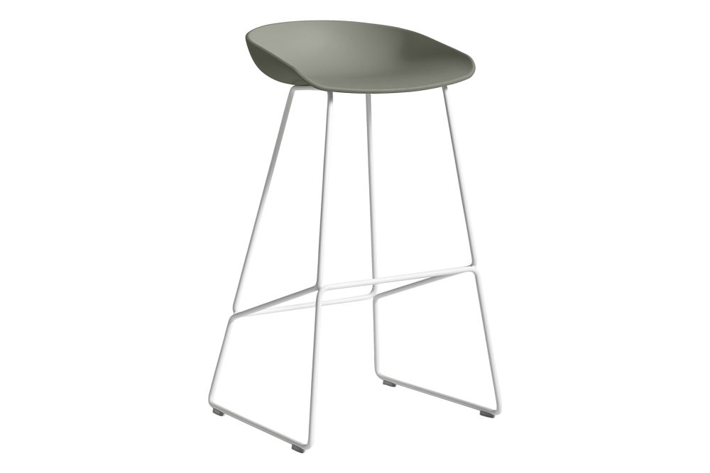 https://res.cloudinary.com/clippings/image/upload/t_big/dpr_auto,f_auto,w_auto/v3/products/aas-38-stool-high-hay-metal-white-hay-plastic-dusty-green-hay-hee-welling-hay-clippings-11199107.jpg