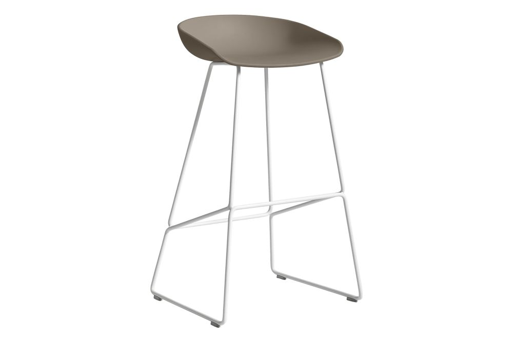 https://res.cloudinary.com/clippings/image/upload/t_big/dpr_auto,f_auto,w_auto/v3/products/aas-38-stool-high-hay-metal-white-hay-plastic-khaki-hay-hee-welling-hay-clippings-11199108.jpg