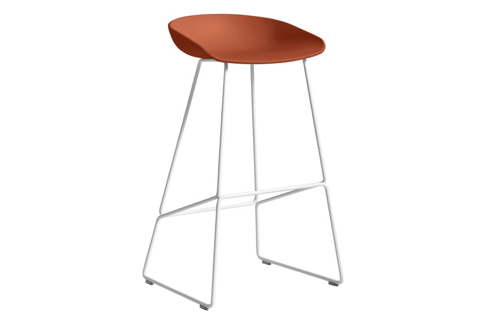 https://res.cloudinary.com/clippings/image/upload/t_big/dpr_auto,f_auto,w_auto/v3/products/aas-38-stool-high-hay-metal-white-hay-plastic-orange-hay-hee-welling-hay-clippings-11199109.jpg