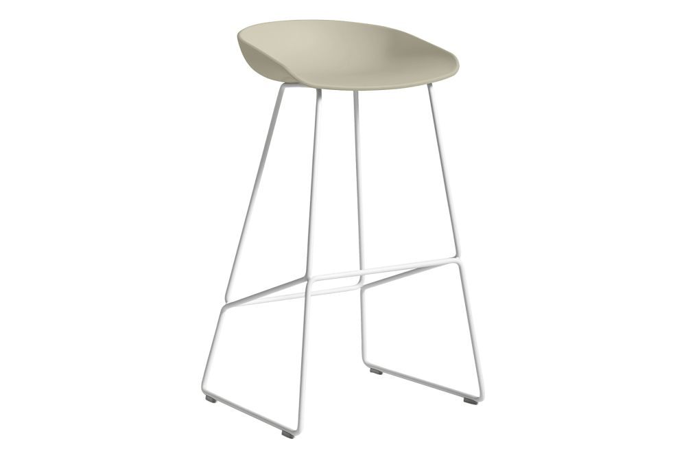 https://res.cloudinary.com/clippings/image/upload/t_big/dpr_auto,f_auto,w_auto/v3/products/aas-38-stool-high-hay-metal-white-hay-plastic-pastel-green-hay-hee-welling-hay-clippings-11199110.jpg