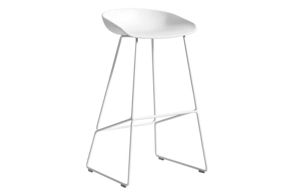https://res.cloudinary.com/clippings/image/upload/t_big/dpr_auto,f_auto,w_auto/v3/products/aas-38-stool-high-hay-metal-white-hay-plastic-white-hay-hee-welling-hay-clippings-11199113.jpg