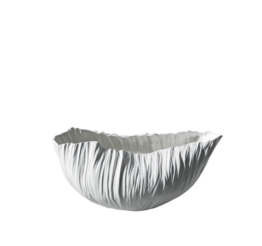 https://res.cloudinary.com/clippings/image/upload/t_big/dpr_auto,f_auto,w_auto/v3/products/adelaide-ii-vase-white-bone-china-driade-xie-dong-clippings-9540221.jpg