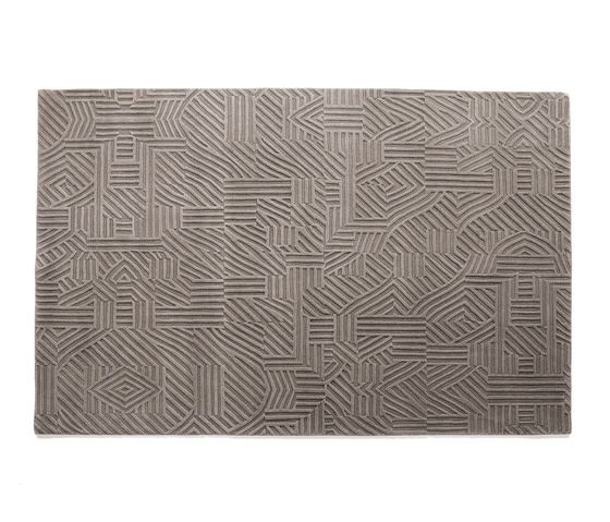 https://res.cloudinary.com/clippings/image/upload/t_big/dpr_auto,f_auto,w_auto/v3/products/african-pattern-1-rug-170-x-240-cm-nanimarquina-milton-glaser-clippings-11218292.jpg