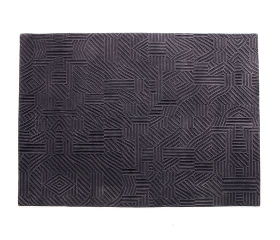 https://res.cloudinary.com/clippings/image/upload/t_big/dpr_auto,f_auto,w_auto/v3/products/african-pattern-3-rug-170-x-240-cm-nanimarquina-milton-glaser-clippings-11218294.jpg