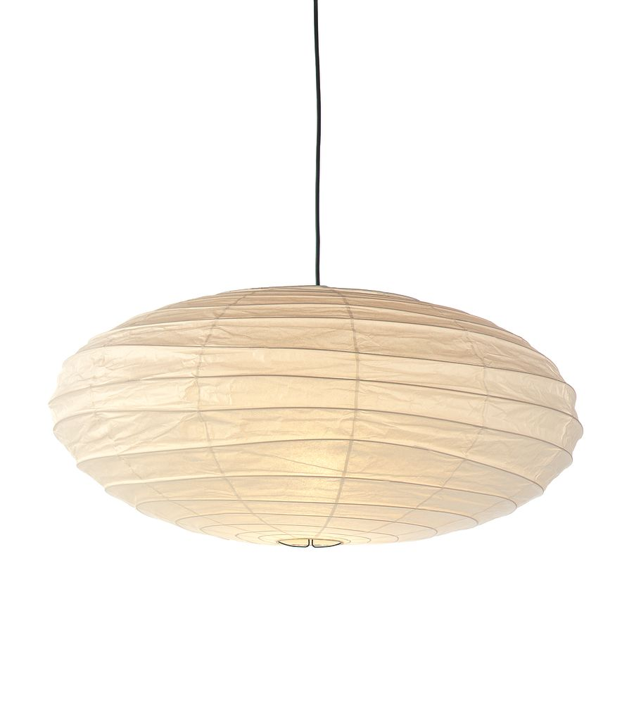 Vitra,Pendant Lights,beige,ceiling,ceiling fixture,lamp,light,light fixture,lighting,pendant,wood