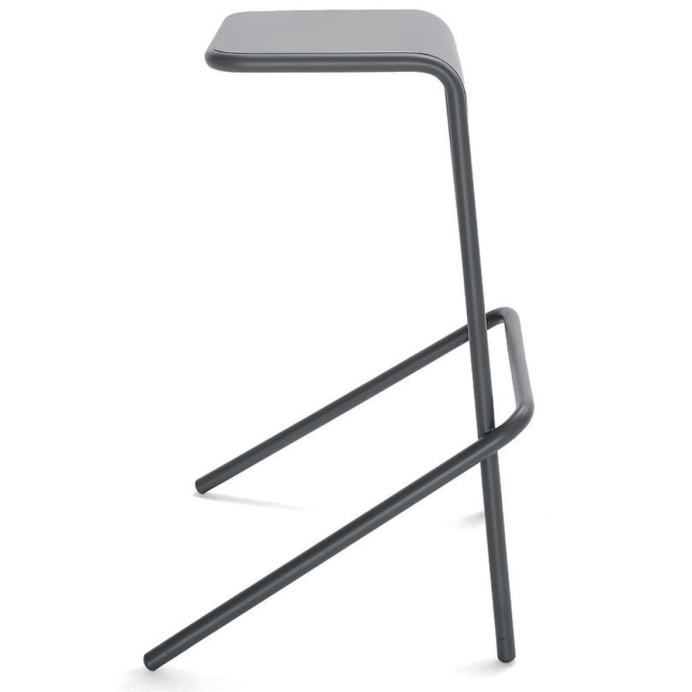 Op 1001,Cappellini,Stools,furniture,musical instrument accessory