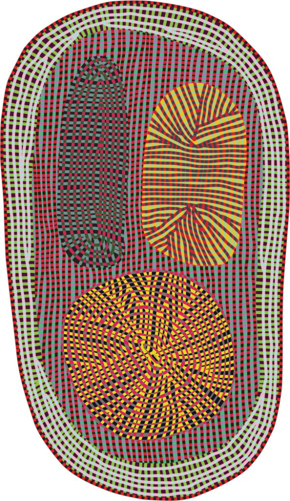 https://res.cloudinary.com/clippings/image/upload/t_big/dpr_auto,f_auto,w_auto/v3/products/amoeba-rug-polyamide-moooi-carpets-bertjan-pot-clippings-11108556.jpg
