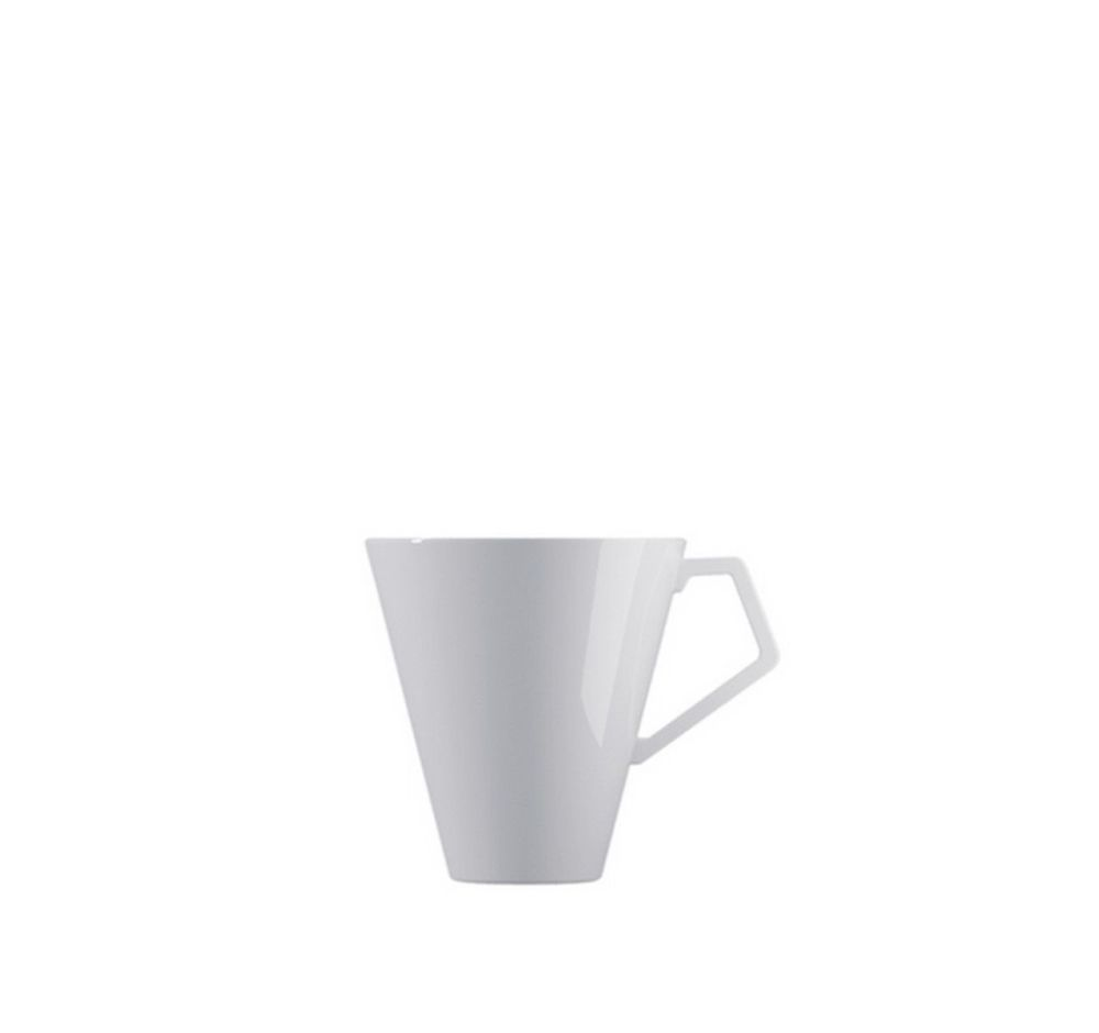 cup,drinkware,white