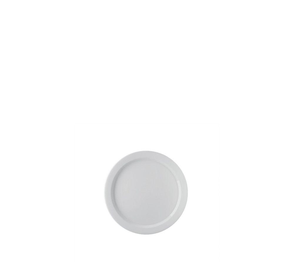 Porcelain,Driade,Bowls & Plates,circle,dishware