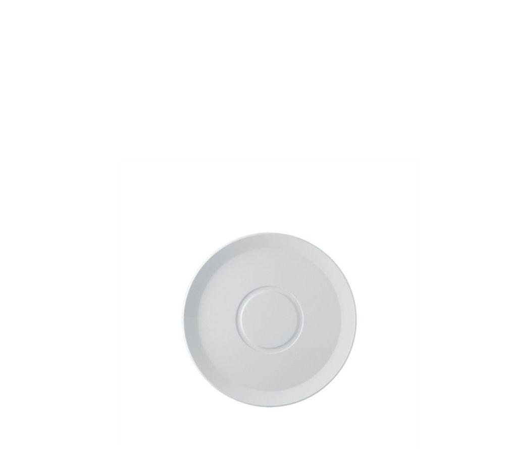 https://res.cloudinary.com/clippings/image/upload/t_big/dpr_auto,f_auto,w_auto/v3/products/anatolia-mug-saucer-set-of-6-white-driade-antonia-astori-clippings-9556751.jpg