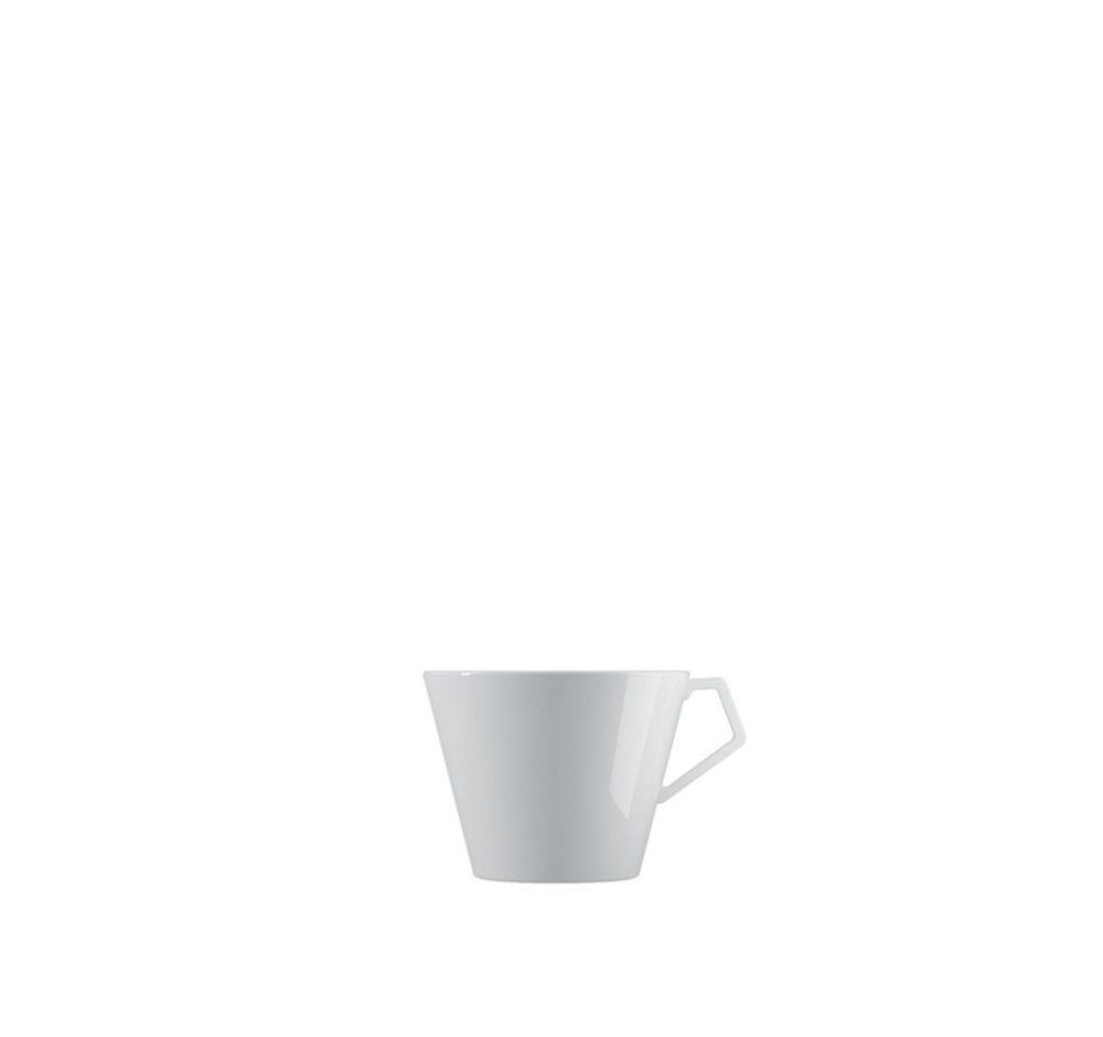 https://res.cloudinary.com/clippings/image/upload/t_big/dpr_auto,f_auto,w_auto/v3/products/anatolia-mug-set-of-6-white-driade-antonia-astori-clippings-9556741.jpg