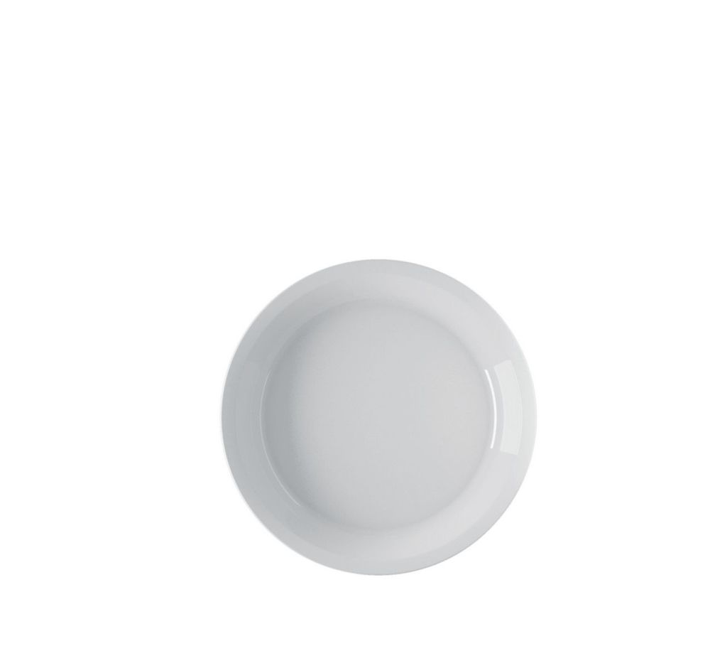 https://res.cloudinary.com/clippings/image/upload/t_big/dpr_auto,f_auto,w_auto/v3/products/anatolia-serving-bowl-2-porcelain-driade-antonia-astori-clippings-9553791.jpg