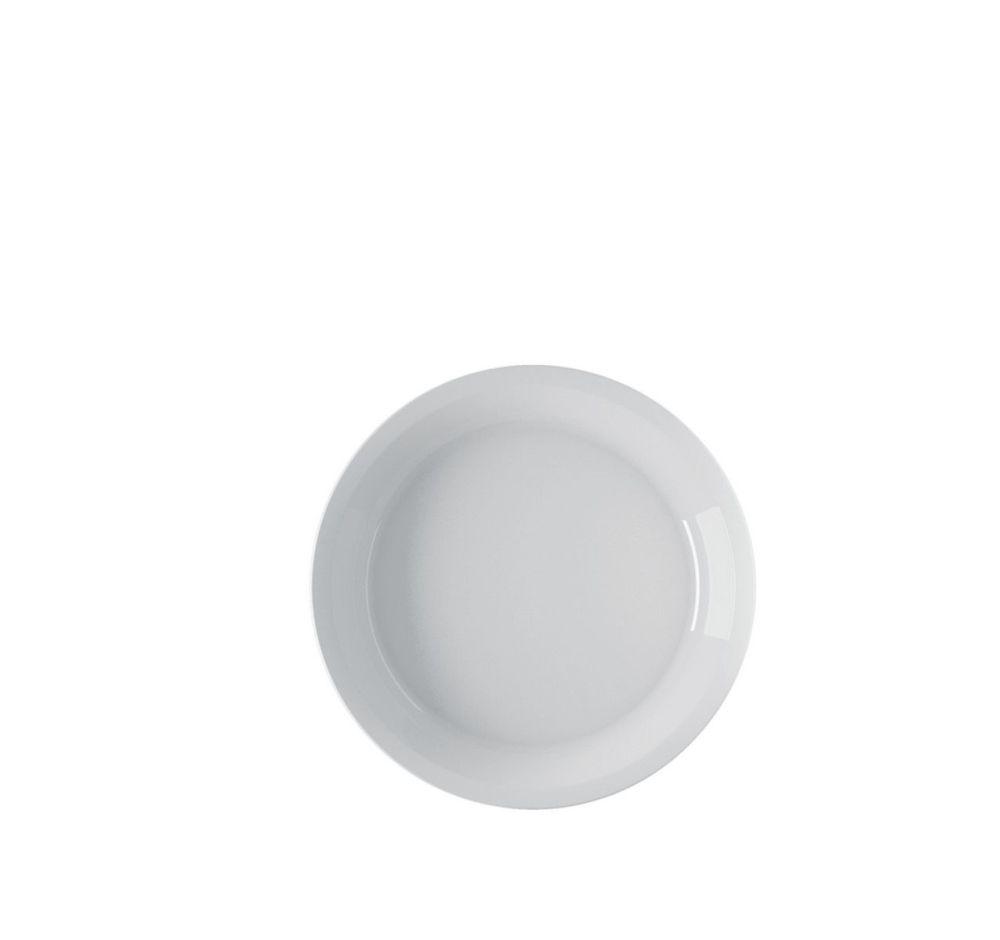 Porcelain,Driade,Bowls & Plates,circle,dishware,plate,tableware