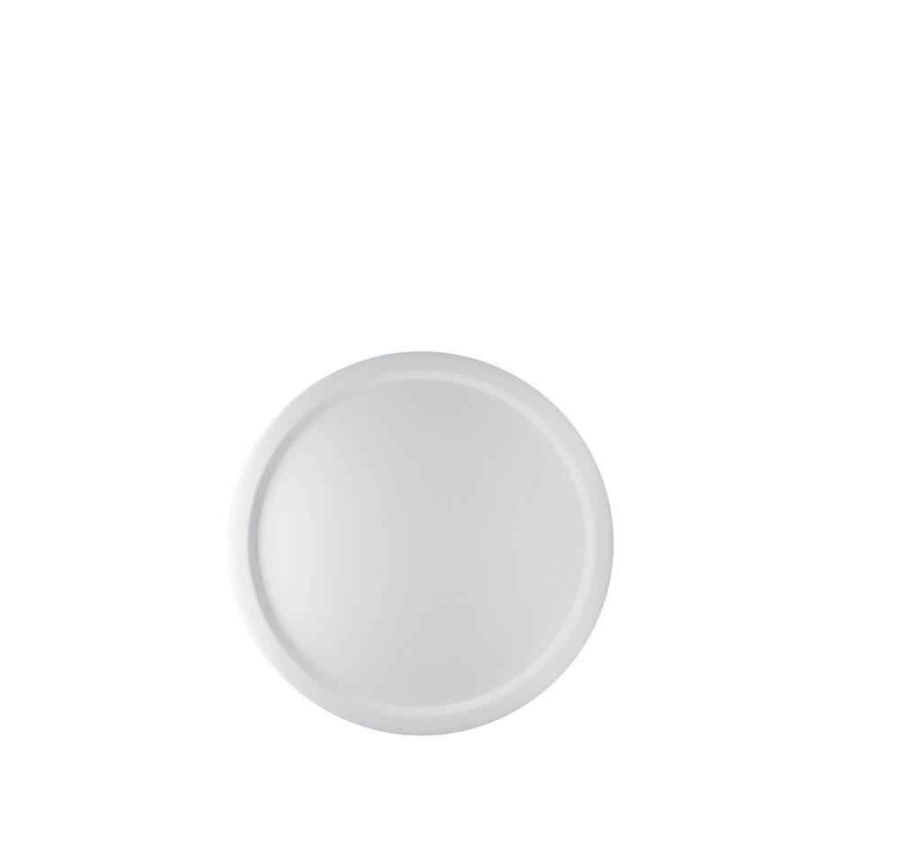 Porcelain,Driade,Bowls & Plates,dishware,plate