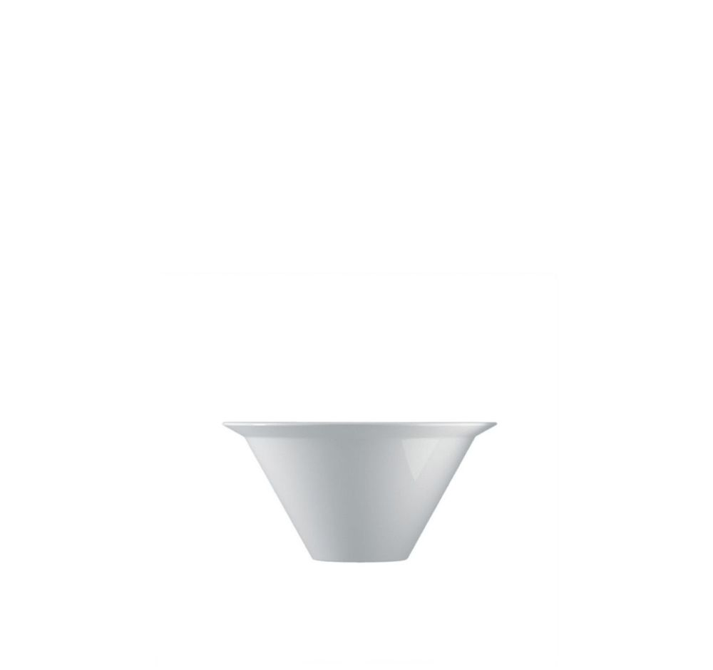 Porcelain,Driade,Bowls & Plates,ceiling,product