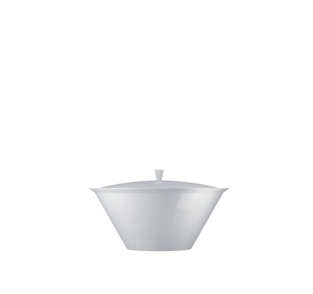 Porcelain,Driade,Bowls & Plates,lighting,product,white