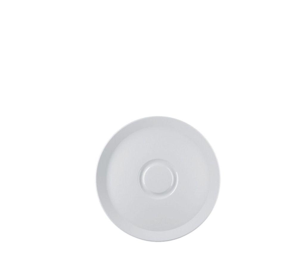 Porcelain,Driade,Bowls & Plates,ceiling,circle