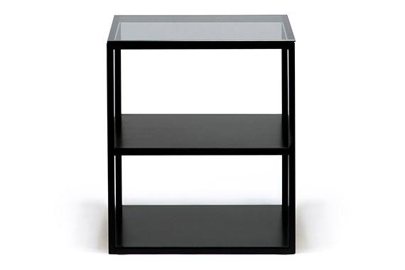 furniture,shelf,shelving,table