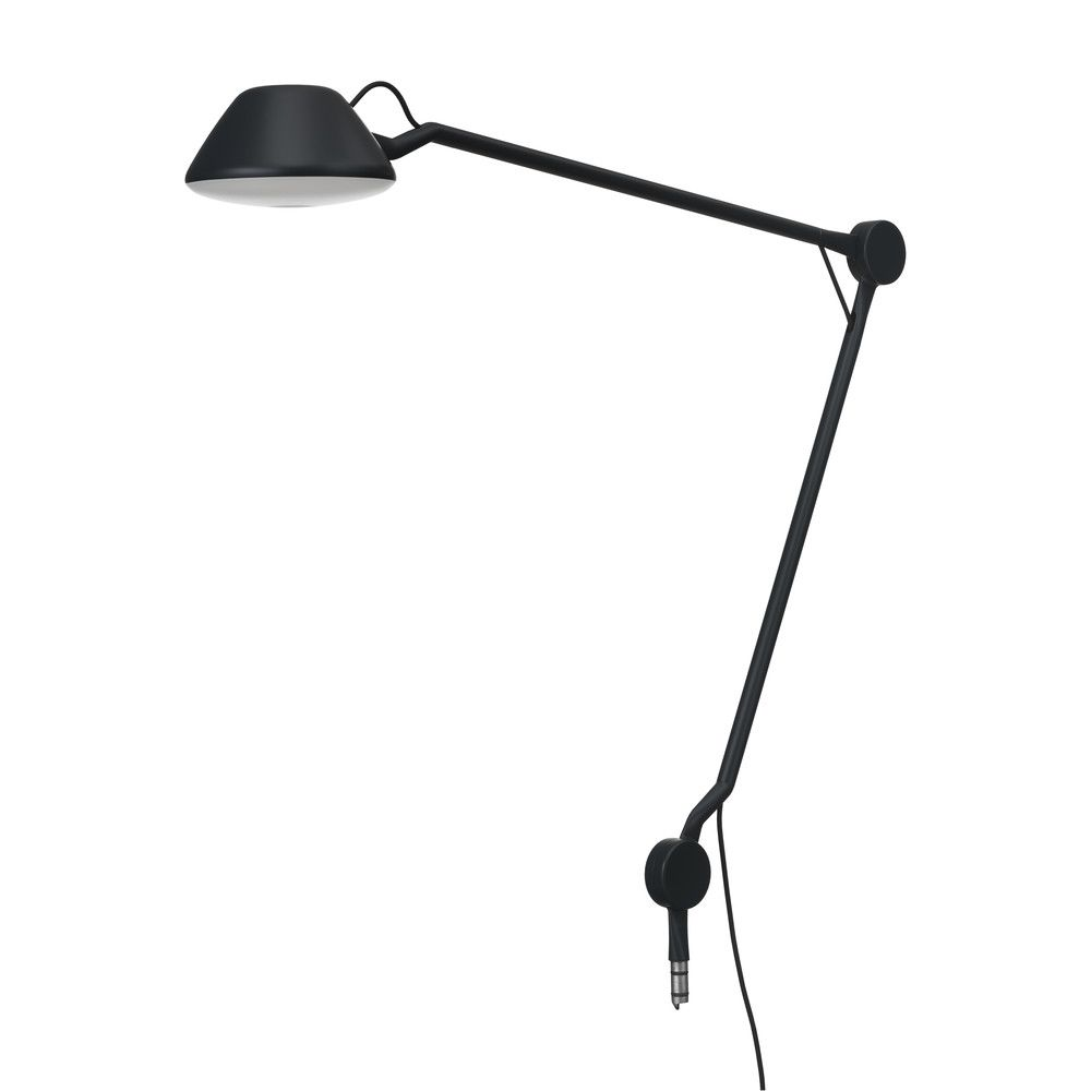 https://res.cloudinary.com/clippings/image/upload/t_big/dpr_auto,f_auto,w_auto/v3/products/aq01-desk-lamp-plug-in-black-republic-of-fritz-hansen-anne-qvist-clippings-11109806.jpg