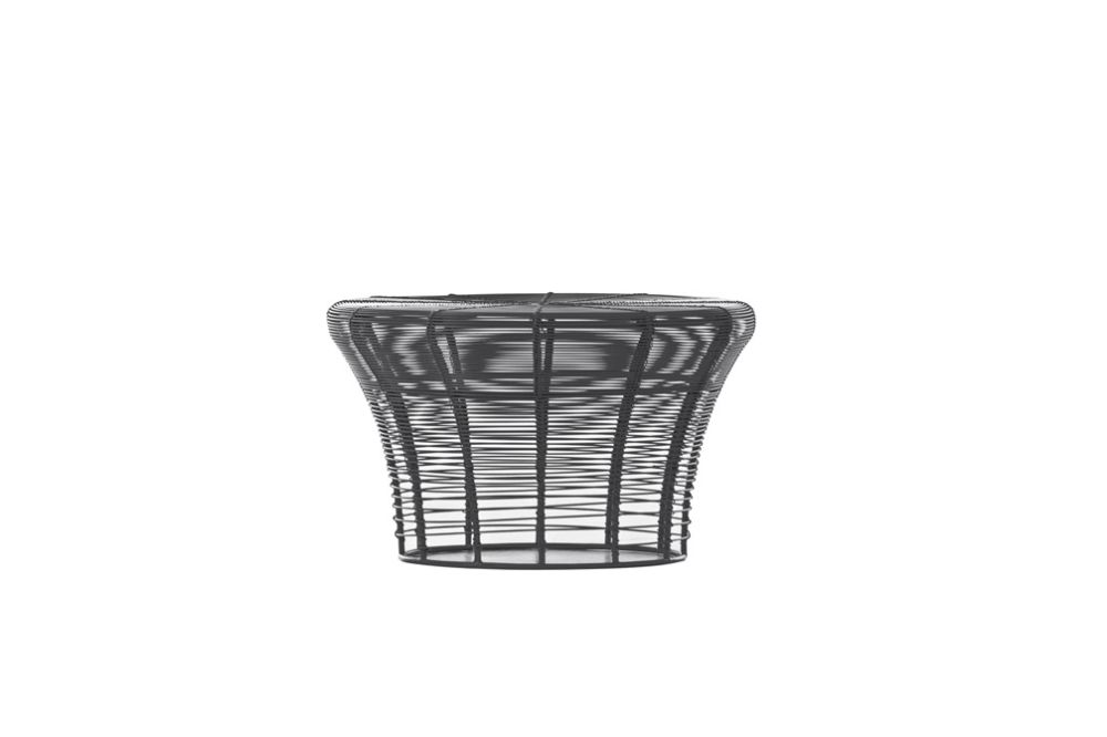 https://res.cloudinary.com/clippings/image/upload/t_big/dpr_auto,f_auto,w_auto/v3/products/aram-low-stool-anthracite-gan-nendo-clippings-8900511.jpg