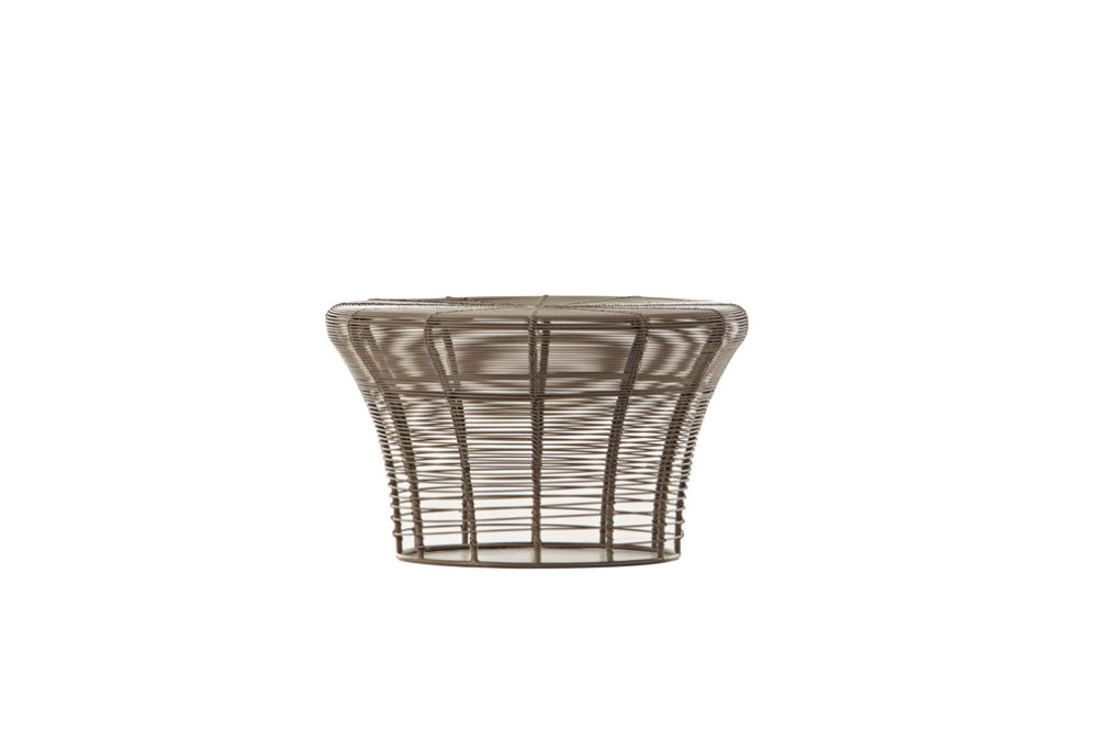 https://res.cloudinary.com/clippings/image/upload/t_big/dpr_auto,f_auto,w_auto/v3/products/aram-low-stool-bronze-gan-nendo-clippings-8900601.jpg