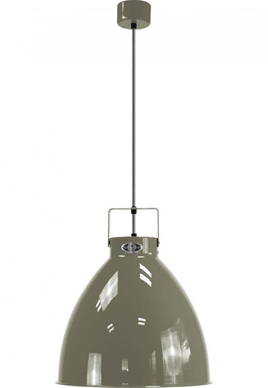 https://res.cloudinary.com/clippings/image/upload/t_big/dpr_auto,f_auto,w_auto/v3/products/augustin-a360-light-pendant-light-blue-gloss-white-jielde-clippings-9466221.jpg